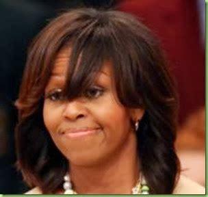 ms obama hair motus a d lady m s eyebrow re vitamization secret