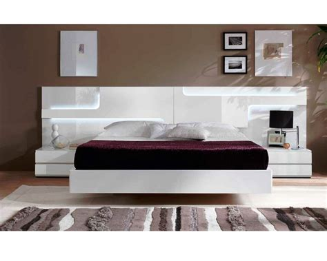 Bedroom Sets Miami Miami Bedgroup Modern Bedrooms Bedroom Furniture Photo Cheap Flcheap Fl Flbedroom