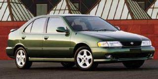 nissan sentra 1998 manual 1998 nissan sentra manual html autos post