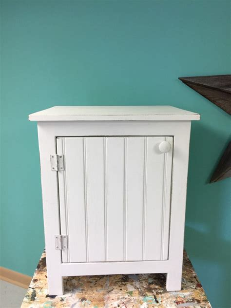 Nightstand Laundry Room Cabinet Linen Cabinet Linen Cabinet With Laundry