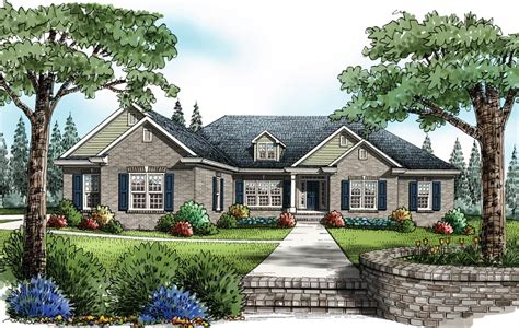 glenridge option1 web 990 jpg americas home place the brookwood c