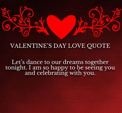 s day quotes edgar valentines quotes for 2017