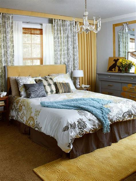 decorated gourmet chocolates 186 186 186 186 best images about bed in front of window on pinterest