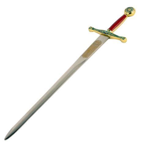 imagenes de espadas epicas abrecartas espada exc 225 libur abrecartas tienda medieval
