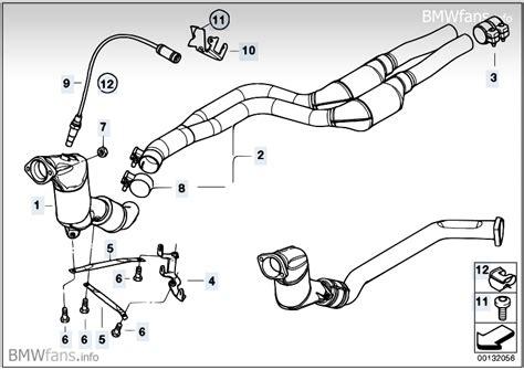 Bmw 1er Automatik Getriebeöl Wechseln by Bmw E46 330d An 2001 184 Ch Probl 232 Mes D Acc 233 L 233 Rations