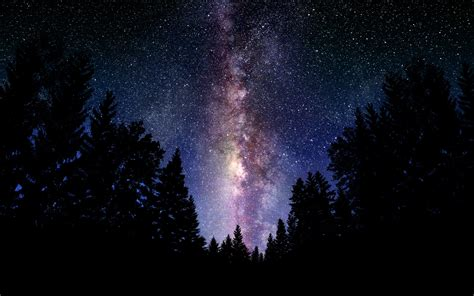 wallpaper galaxy for pc 40 super hd galaxy wallpapers