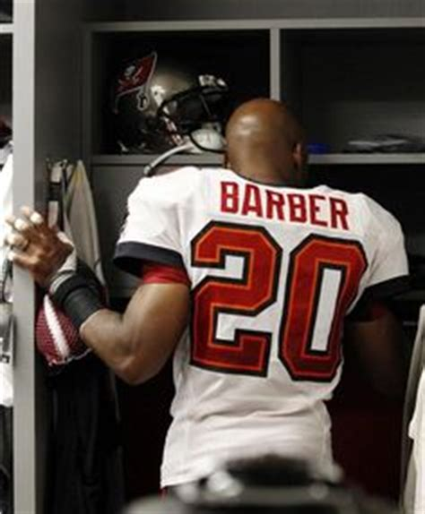 authentic ronde barber 20 jersey a lifetime p 1010 ta bay buccaneers on