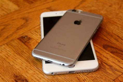 reviews of each and every iphone macworld
