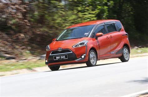 Toyota 5 Year Warranty Transferable Toyota Magnificent Drive Promo Runs In March Carsifu