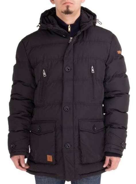 best jackets for winter the best winter jacket for coat nj