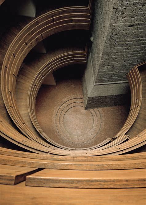 sedi monte dei paschi di siena invito a palazzo aprono a tutti le sedi prestigiose di