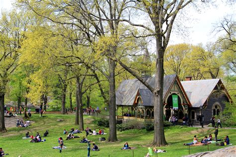 central park park central park the most park in new york united states traveldigg