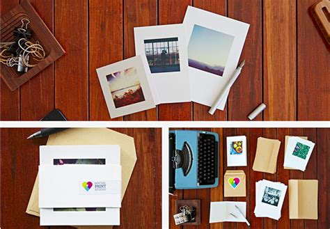 things to make with cards what to do with your photos 5 ideas mr and