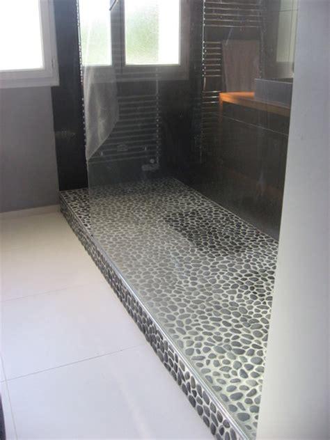 carrelage salle de bain point p 390 carrelage rustique salon 224 vannes calais reims devis