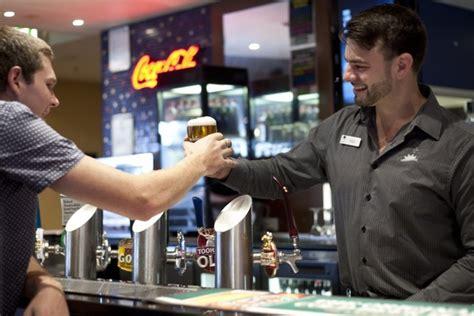 Ha Ha Bar Dining Room Belconnen Act Belconnen S Best Top 18 Things To Do In Belconnen Canberra