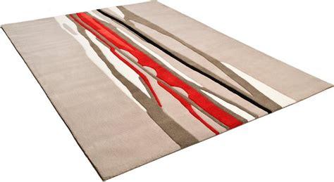 espina teppich teppich arte espina 187 spirit 171 handgetuftet otto