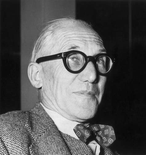 le corbusier charles le corbusier finaleproject