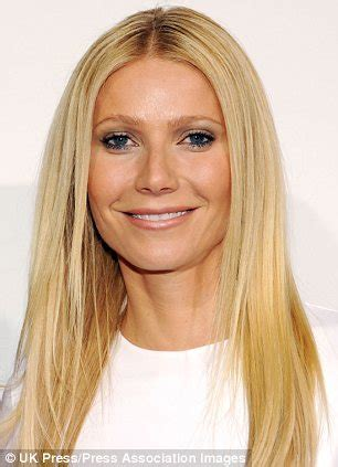 best shade of blonde for ruddy complexion celebrities with ruddy complexions best hair color for
