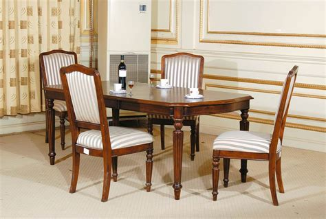 Dining Room Chair Sets Of 4 by Set Of 4 Dining Room Chairs Decor Ideasdecor Ideas