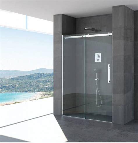 porta scorrevole per doccia porta scorrevole per doccia a nicchia quot quot profili in