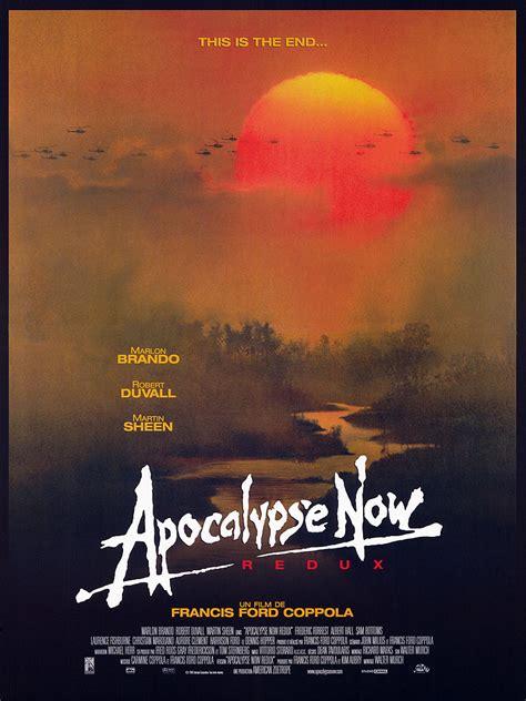 original sin frasi del film frasi del film apocalypse now