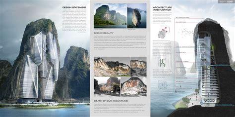 indonesia design competition 2015 winners 2015 evolo skyscraper competition 09