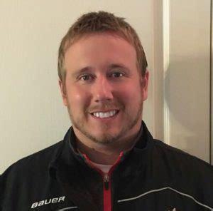 gregory sears coaching staff yellowstone quake
