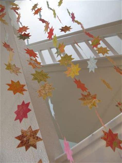 decoration idea craftionary