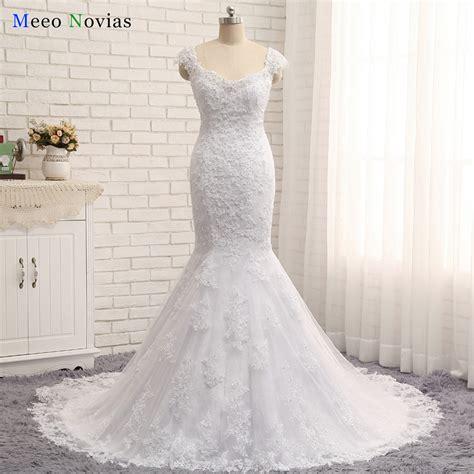 26126 Lace Dress 2016 mermaid dress reviews shopping 2016