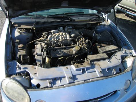 applied petroleum reservoir engineering solution manual 1995 mitsubishi eclipse spare parts service manual how to check transmission fluid on a 1994