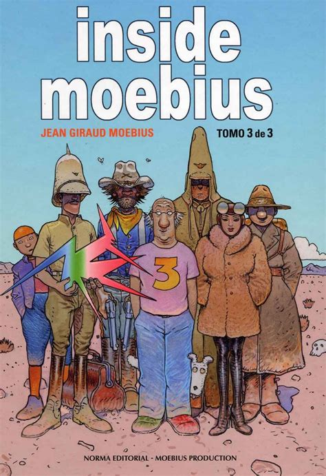 inside moebius 3 1000 images about moebius on