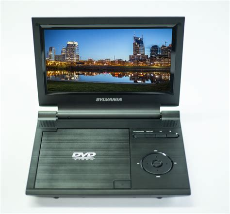 9 Dvd Player On Sale At Asda by 1sale Coupon Codes Daily Deals Black Friday