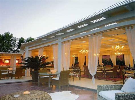 www arredamento giardino it pergole in alluminio pergole