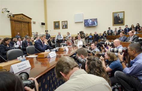 House Foreign Relations Committee by Dvids Images House Foreign Affairs Committee Syria