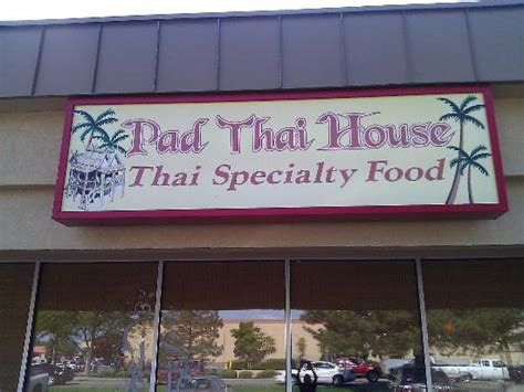pad thai house boise profile pictures picture of pad thai house boise