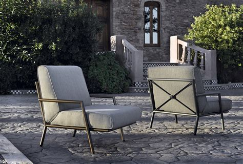 Luxury Outdoor Patio Furniture Luxury Garden Furniture Patio Furniture