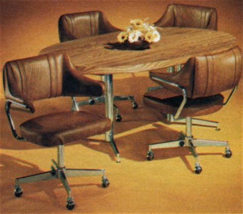 1980 s furniture furniture for your home in the 1980 s prices and exles