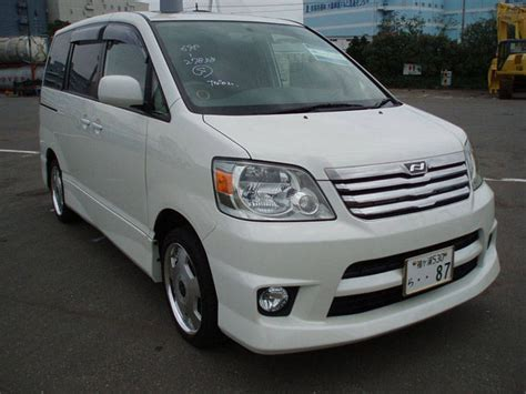 how can i learn about cars 2004 toyota sequoia navigation system used 2004 toyota noah pics