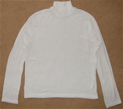 Wst 13934 Openwork Top White Size M western shirts vests page 7