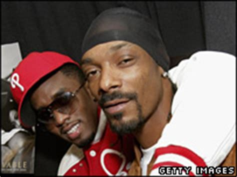 Snoop Dogg Banned From The Uk by Snoop Banned From Australia