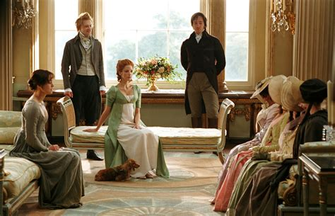 two days before a pride and prejudice novella darcy family holidays volume 1 books pride and prejudice dontneedyoursass