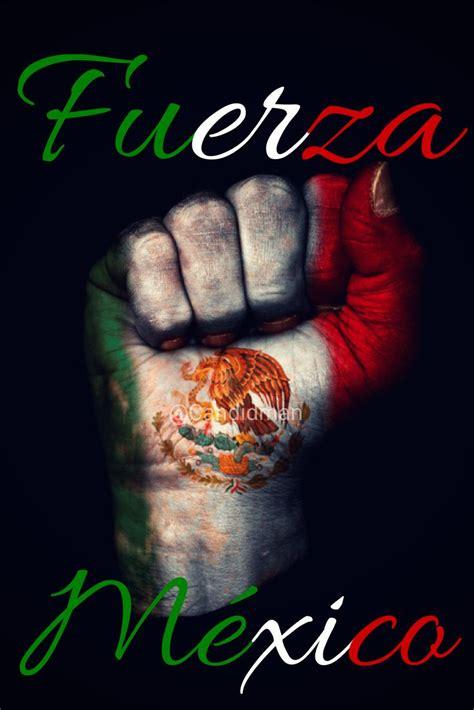 imagenes chidas mexico 6282 best motivacionales images on pinterest