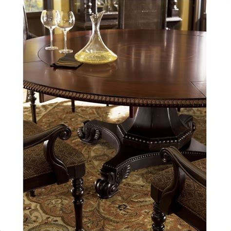 bahama home kingstown bonaire formal dining