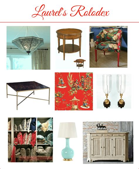 100 home furniture wholesale suppliers wholesale