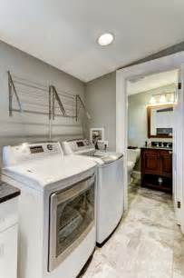 Laundry Bathroom Ideas 23 Small Bathroom Laundry Room Combo Interior And Layout