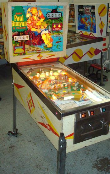 machines for sale welcome to pinrescue pinball machines for sale