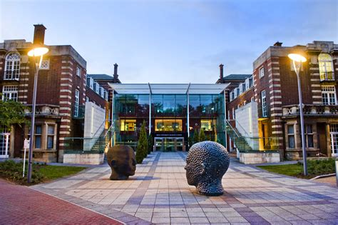 Hull College Of Business Mba by Chartered Manager Degree Apprenticeship Of Hull