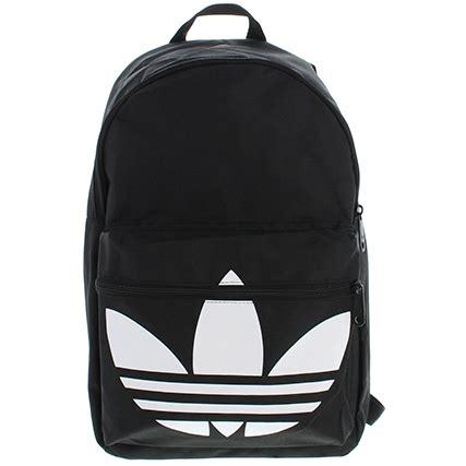 Adidas Backpack Mufc Ao0020 adidas sac a dos