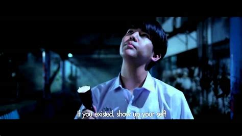 Download Film Pee Mak 2 Revenge Of Mae Nak | pee mak 2 the revenge of mae nak 2014 eng sub dl