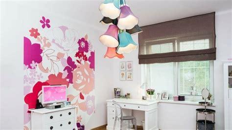 Diy Deko Zimmer by Diy Deko Jugendzimmer Sorgt F 252 R Mehr Individualit 228 T Und